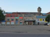Staraya Kupavna, Tekstilshchikov Ln, house 3А с.1. store