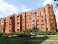 Голицыно, Советская ул, дом 50