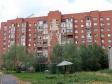 戈利齐诺, Sovetskaya st, 房屋56 к.3