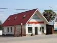 Golitsyno, Sovetskaya st, house59