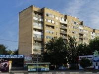 Ozery,  , house11