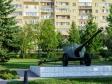 Озеры, имени маршала Катукова м-рн, памятник