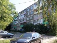Куровское, Советская ул, дом 92