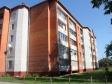 Куровское, Советская ул, дом137