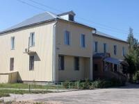 Куровское, Коммунистическая ул, дом 7