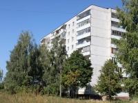 Куровское, Коммунистическая ул, дом 42