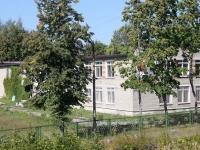 库罗夫斯科耶, 医疗中心 Авиценна, Naberezhnaya st, 房屋 94