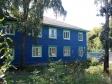 Kurovskoe, Suvorov st, house102