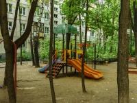 Пушкино, Московский пр-кт, дом 19