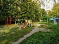 Пушкино, Тургенева ул, дом 18