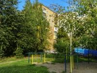 Пушкино, Тургенева ул, дом 20