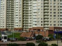 Пушкино, Тургенева ул, дом 24