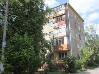 Раменское, улица Бронницкая, дом 29. многоквартирный дом