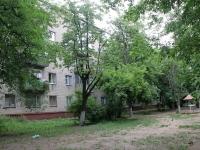 соседний дом: ул. Бронницкая, дом 31. многоквартирный дом