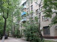 соседний дом: ул. Бронницкая, дом 33. многоквартирный дом