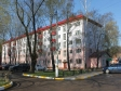 罗曼斯科耶, Guriev st, 房屋1