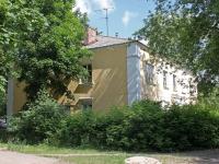 соседний дом: проезд. Сафоновский, дом 5. многоквартирный дом