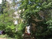 соседний дом: проезд. Сафоновский, дом 7. многоквартирный дом