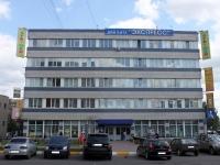 Раменское, Советская ул, дом 2