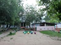 罗曼斯科耶, 艺术学校 Центр развития творчества детей и юношества и детский сад, Sovetskaya st, 房屋 36