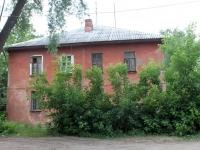 Раменское, Кирова ул, дом 6