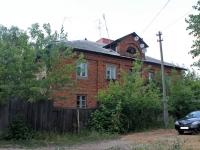 Раменское, Кирова ул, дом 22