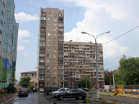 Ramenskoye, Chugunov st, house 38. Apartment house