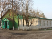 neighbour house: st. Desantnaya, house 5А. housing service