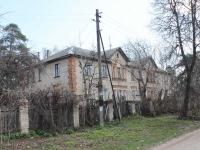 Раменское, Куйбышева ул, дом 17