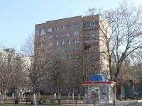 Ramenskoye, Kommunisticheskaya st, house 26. Apartment house
