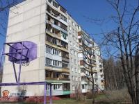 Раменское, Коммунистическая ул, дом 27