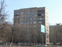 Раменское, Коммунистическая ул, дом 34