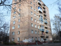 neighbour house: st. Kosmonavtov, house 20 к.2. Apartment house