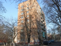 neighbour house: st. Kosmonavtov, house 20 к.3. Apartment house