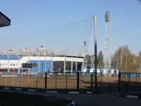 Раменское, стадион