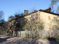 Ramenskoye, Transportny Ln, house2