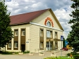 Фото Cultural and entertainment facilities, sports facilities Ruza