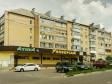 Руза, Ульяновская ул, дом10
