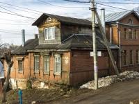 Сергиев Посад, Пионерская ул, дом 26