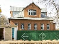 Sergiyev Posad, st Vifanskaya, house 16. Social and welfare services