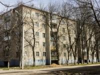 Сергиев Посад, Карла Либкнехта ул, дом 7