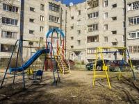 Сергиев Посад, Куликова ул, дом 15