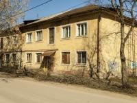 Сергиев Посад, Школьная ул, дом 9