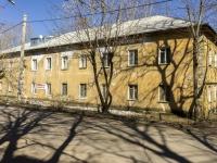 Сергиев Посад, Школьная ул, дом 19