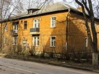 Сергиев Посад, Стахановская ул, дом 3