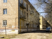 Сергиев Посад, Толстого ул, дом 6