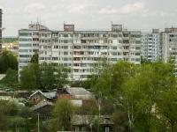 Сергиев Посад, Глинки ул, дом 10