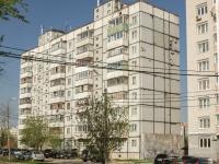 Сергиев Посад, Матросова ул, дом 6