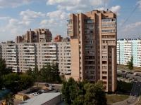 Ступино, Калинина ул, дом 19