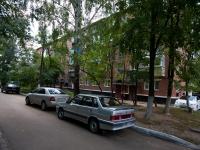 Ступино, Горького ул, дом 15